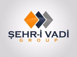 Şehri Vadi Group